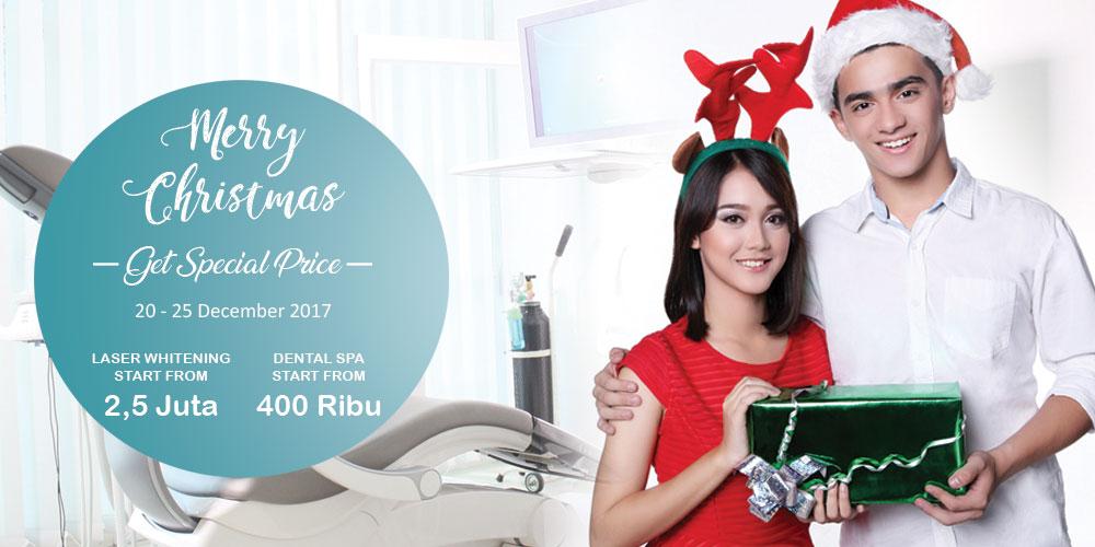 Special Price Promo Natal
