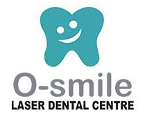 O-smile
